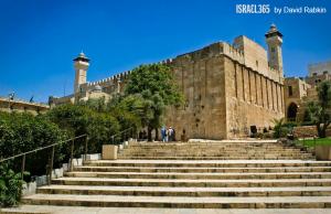 Sarah Abraham IsraEL Leah Adam Eve