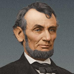President Abraham