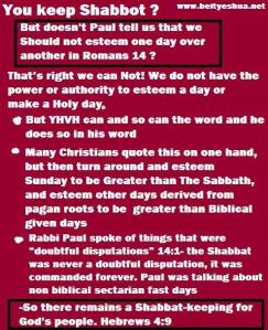 Beit Sabbath Hebrew 4 9