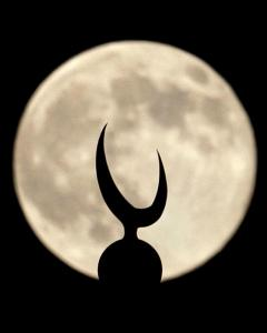 Super Moon Pakistan