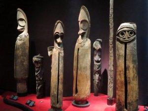 Vanutu Idols
