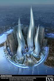 Dubai Studentsofworld