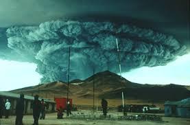 Chili Volcano pic by Hemlock
