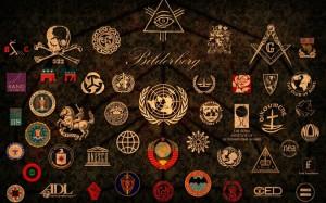 Bilderbergs
