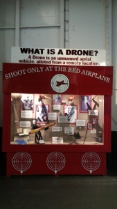 What is a Drone?