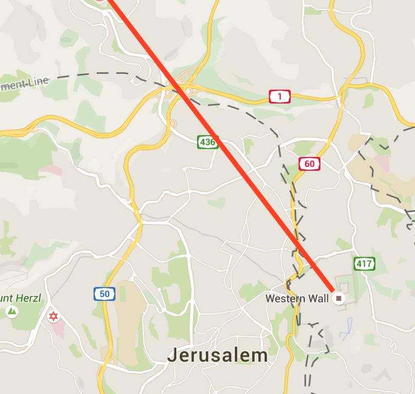 Maps – Eth Cepher – yhebrew com……  'Hand of יהוה, Yahweh, YHWH'