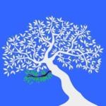 Beit Yeshua – yhebrew com……  'Hand of יהוה, Yahweh, YHWH'