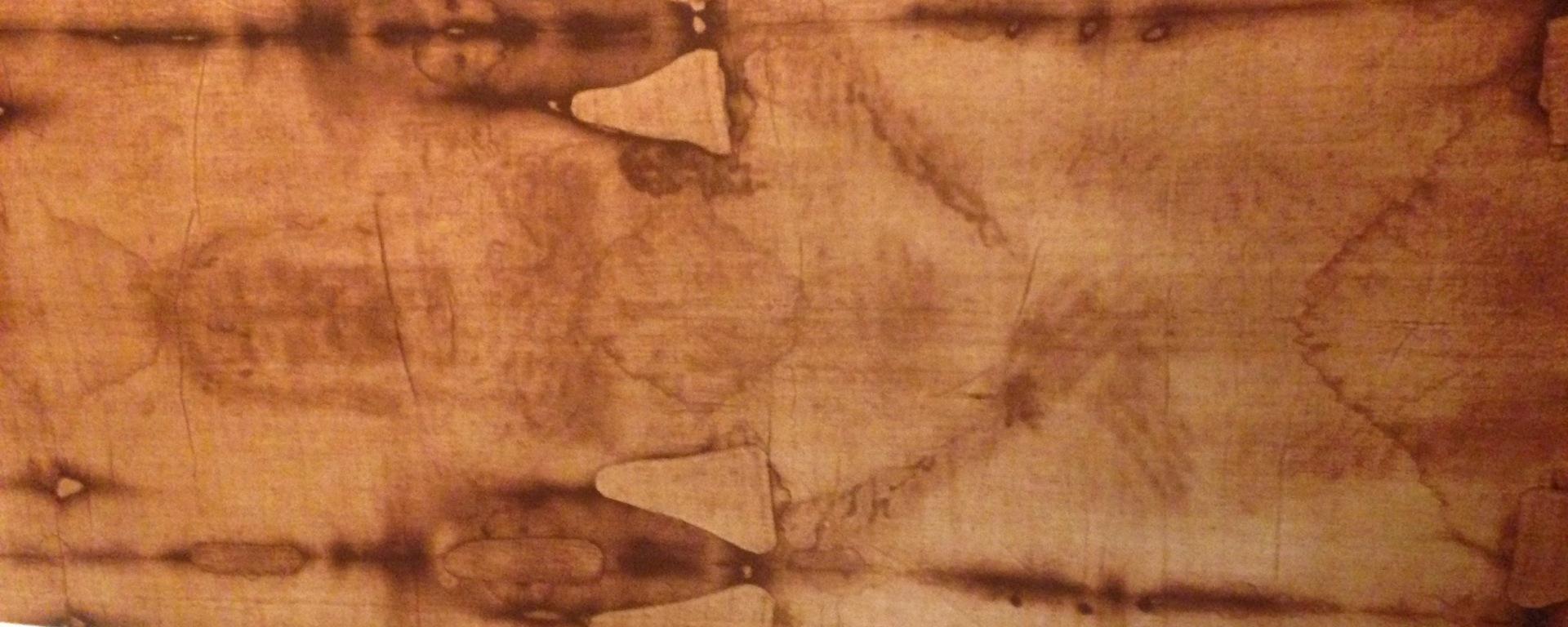Shroud Turin – yhebrew com……  'Hand of יהוה, Yahweh, YHWH'