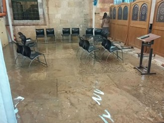 cave-of-patriarchs-hebron-rain-flood-2